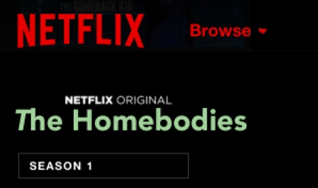 thehomebodies